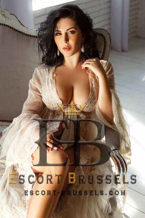 Escort Girls Brussels