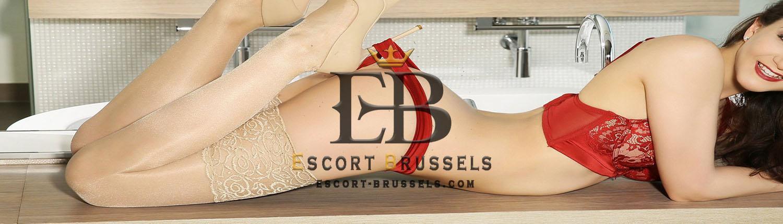 Bondage Escort Brussels