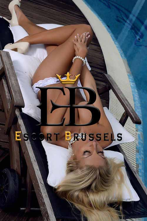Callgirls Brussels